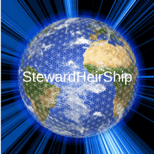 Stewardheirship Logo - Acres of Diamonds in the Rough