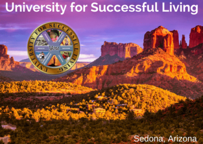 University for Successful Living