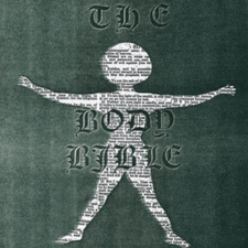 Your Body Bible Logo - Strategic Marketecture